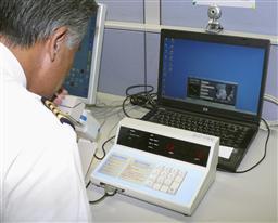 20081101inshu.jpg