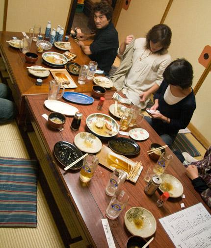 20081018doukyu6.jpg