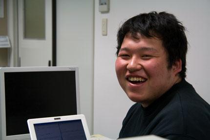 「とうふ工房矢代」のtsuyoさん