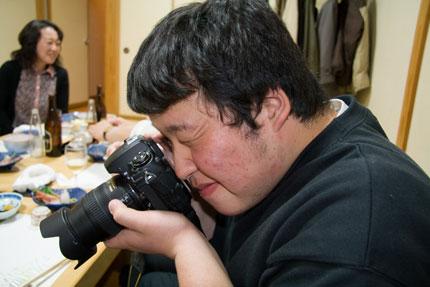 矢代とうふtsuyoさん