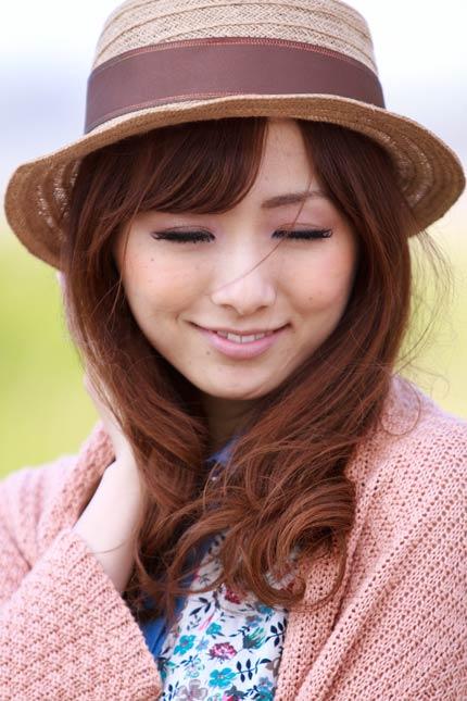 今井美穂さん5