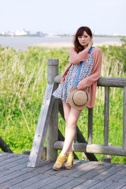 今井美穂さん6