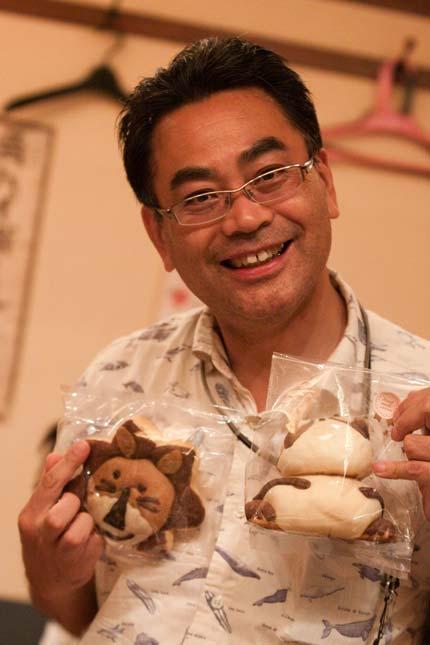 静岡市のアイ・リンク・コンサルタント加藤先生
