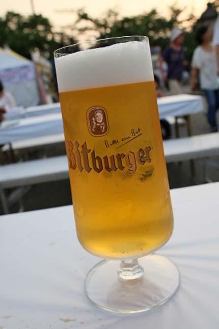 一番お得なビール