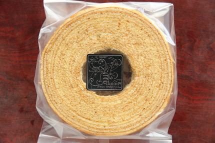 ソフトバウムM1550円(外税)