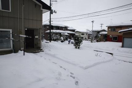 12月13日(水)