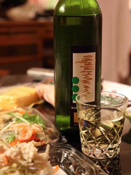 安い白ワイン