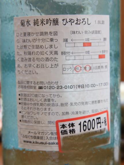 1600円(税別)