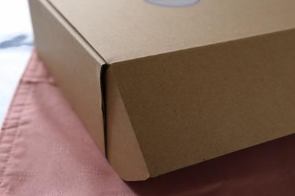 tarte4u(タルト フォーユー)さんの八朔のタルト15cm3980円(税込・送料込み)