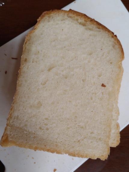 食パン300円税込