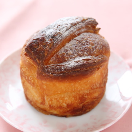 クリームパン270円税別
