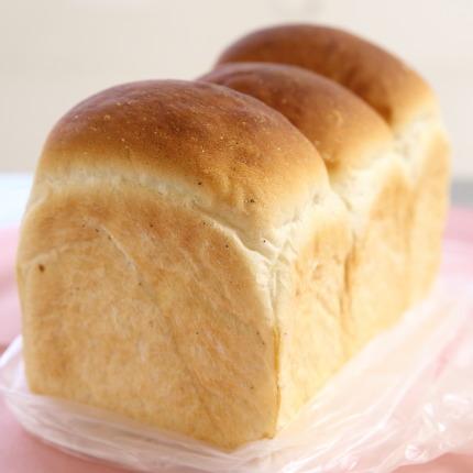 パン・フレ650円税別