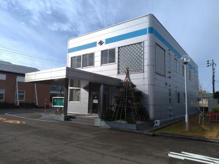日鉄住金工材(株)