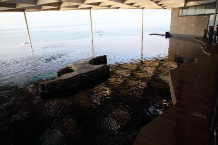日本海テラス
