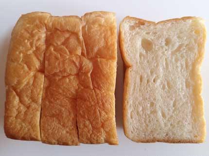 生食パン190円税別