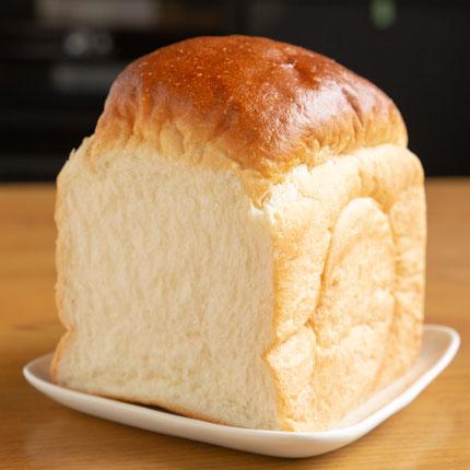 山食パン298円税込