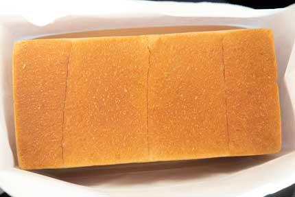 角食パン2斤900円税別