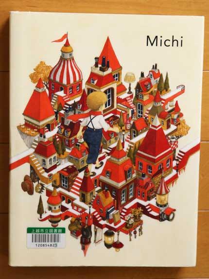 Michi