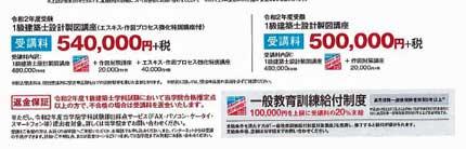 金額は、50万円+消費税