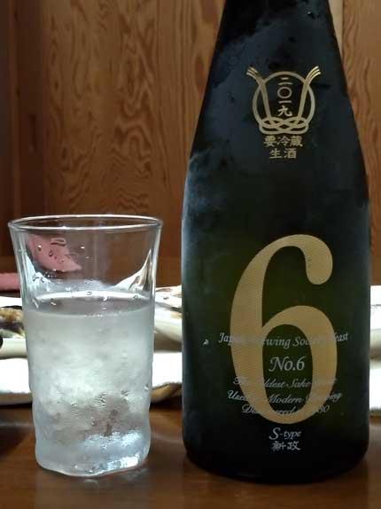 No.6S-type