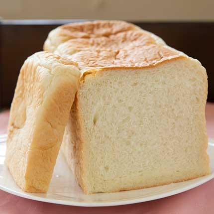 食べ飽きない食パン