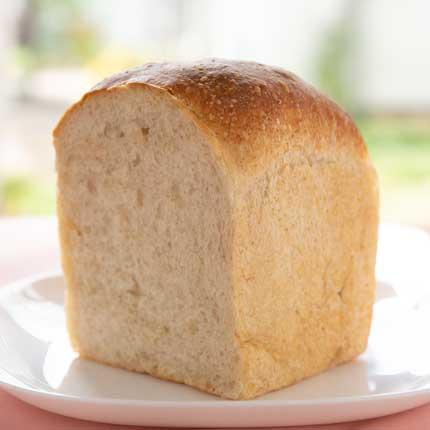 純食パン1斤440円税込