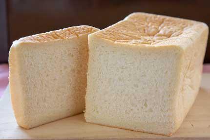 生食パン1.5斤798円税込