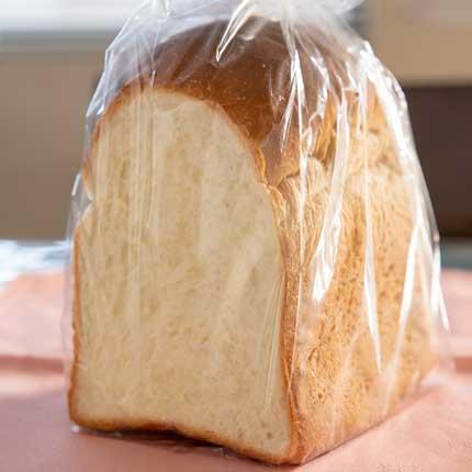 イギリスパン350円税別