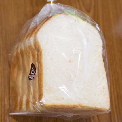 ハードトースト270円税別