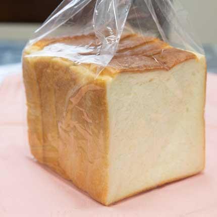 39食パン390円税込み