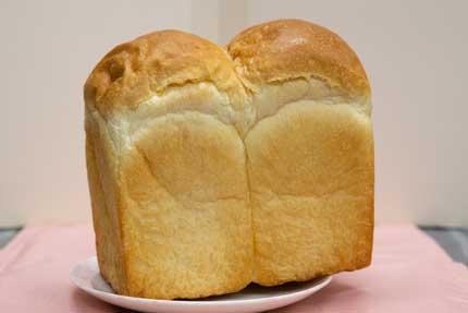 イギリスパン350円税込