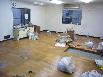 あい企画事務所20070330